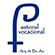 logo pastoral vocacional